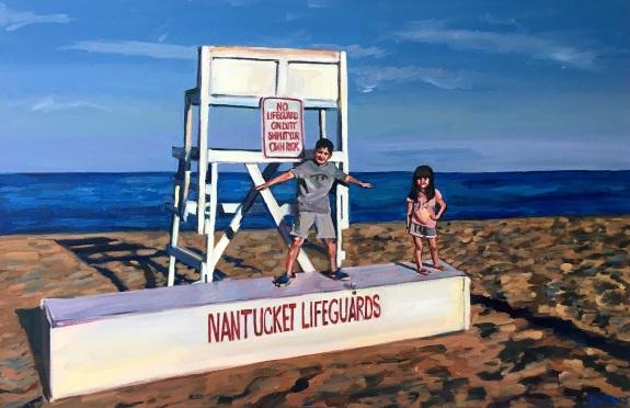 hutchinson-lifeguards